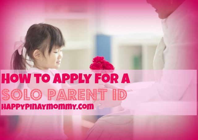 dswd single parent id requirements Dfa passport requirements prc office – dumaguete solo parent (with official dswd solo parent id) continuously in philippines as a tourist on a single.