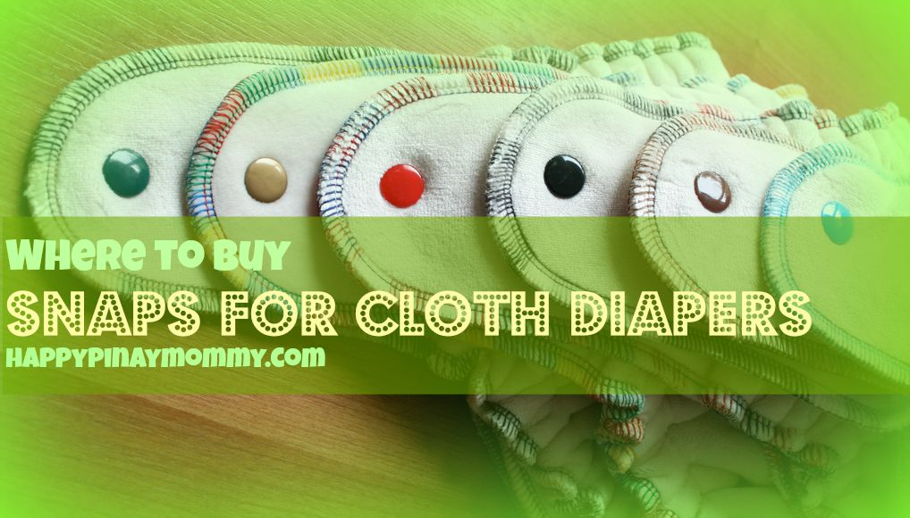 how to use cloth diapers philippines