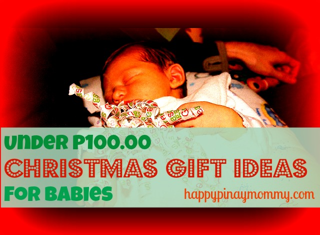 Baby Gift Baskets Philippines : Baby happy pinay mommy