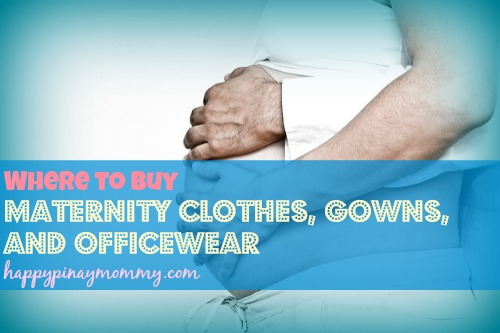 Where to buy Maternity Gowns Pregnancy Office Clothes ...